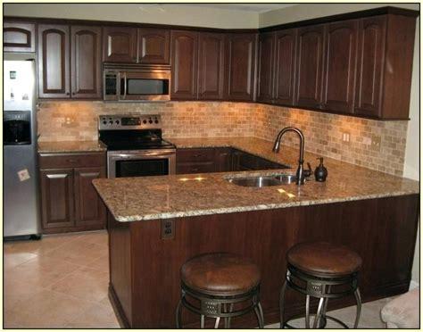 backsplash for kitchen home depot terrific backsplash tile home depot homes abc in kitchen 7562