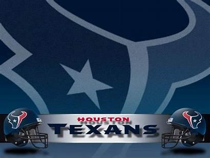 Texans Houston Wallpapers Desktop Backgrounds Sky Wallpapersafari