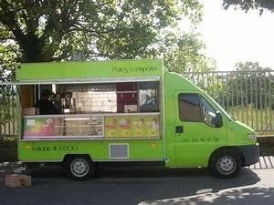Camion Ambulant Occasion : destockage noz industrie alimentaire france paris machine location camion snack ambulant ~ Gottalentnigeria.com Avis de Voitures