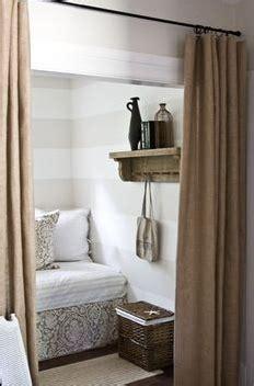 create   war room prayer closet