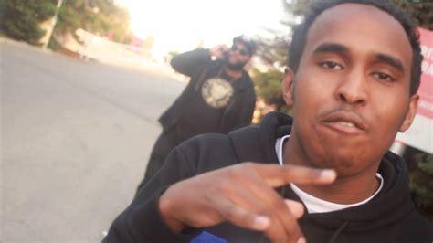 Rapper Top5 - YouTube