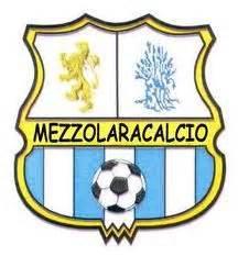 Muda, brasãozinho, muda: parte IV - Calciopédia
