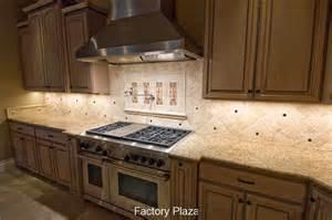 kitchen counters and backsplash granite countertops no backsplash