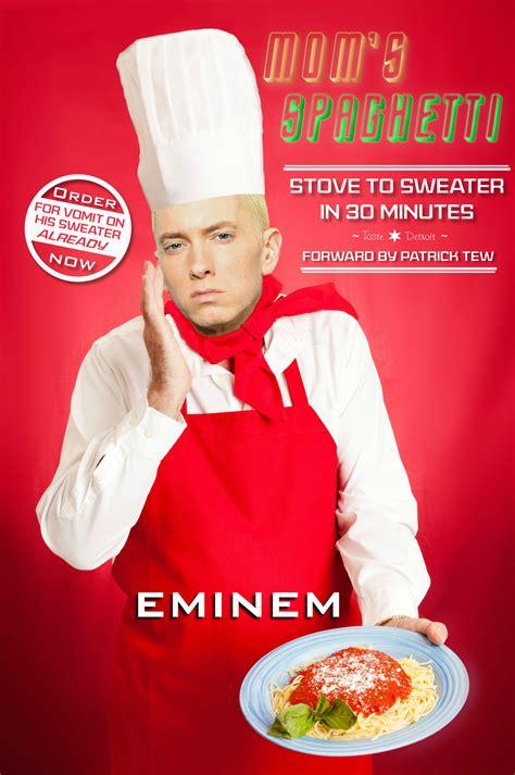 Spaghetti Meme Eminem Spaghetti Memes Www Pixshark Images