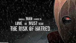 Naruto Quotes About Life. QuotesGram