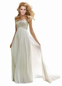 chiffon simple bridal gown cheap wedding dresses made in With simple cheap wedding dresses