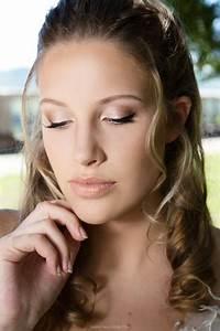 Maquillage De Mariage : maquillage mariage naturel toulouse make over me julie ~ Melissatoandfro.com Idées de Décoration