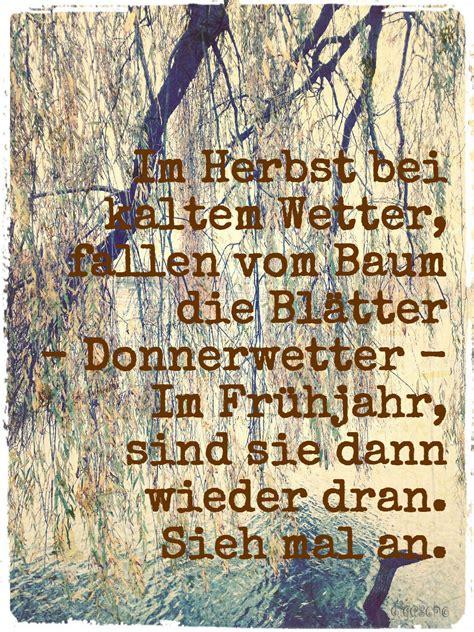 ein heinz erhardt spruch genial german quotes