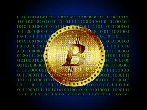 The world's first cryptocurrency, bitcoin is stored and exchanged securely on the internet through a digital ledger. Bitcoin Transactions Hit Record High In Venezuela: Petro Goes Up 150% | Benzinga
