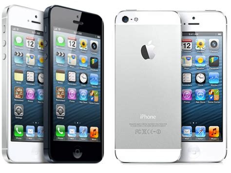 iphone 5s on iphone 5s and ios 7 rumors