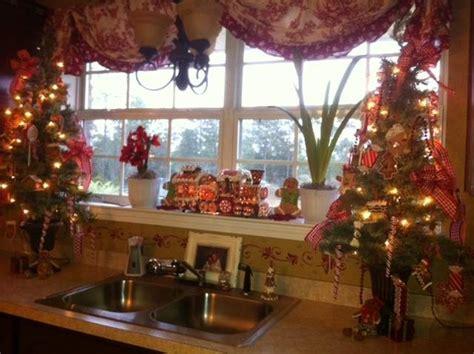 country kitchen santa my gingerbread kitchen 2012 6138