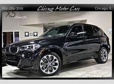 Find new 2014 BMW X5 35i xDrive AWD M SPORT PACKAGE $67K