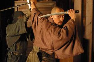Ken Watanabe images Ken Watanabe in The Last Samurai HD ...