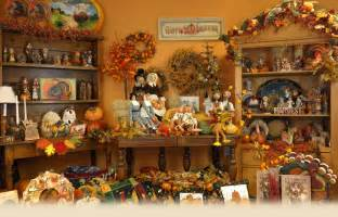 Best Place To Buy Christmas Lights by Thanksgiving Decorations Shopswell