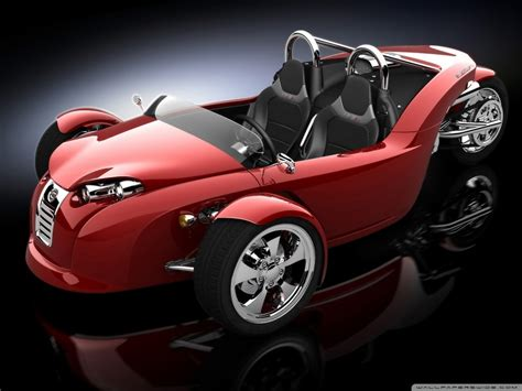 Cool Car Wallpapers For Desktop 3d Fall Wallpaper by 3d Car Wallpaper For Mobile Gallery