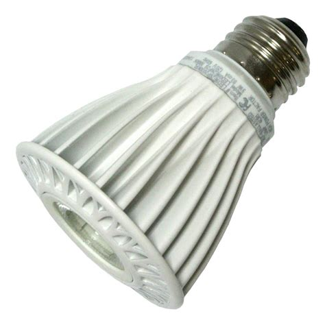 tcp 19692 led9e26p2027knfl par20 flood led light bulb