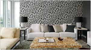 home wall wallpapers  rs  square feet designer