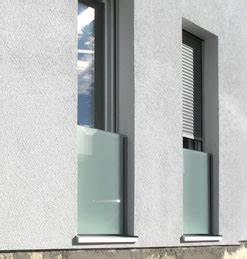 Bodentiefe Fenster Sichtschutz : haus garten edelstahl ettlingens webseite ~ Watch28wear.com Haus und Dekorationen