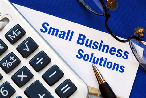 small business checking  local community banks