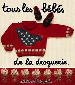 La Droguerie Lille : livre tous les b b s de la droguerie la droguerie ~ Farleysfitness.com Idées de Décoration