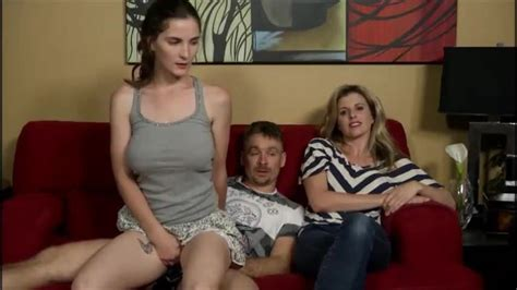 home alone 3 fucking not dad on the couch free porn f8