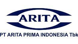 recruitment pt arita prima indonesia tbk