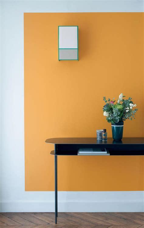 cuisine cr鑪e 1000 idées sur le thème couleurs de peinture de armoire sur couleurs de