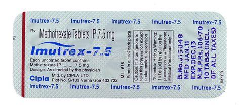 Cytotec 5 Semaines Cytotec 3 Comprimés Citalopram 40 Mg
