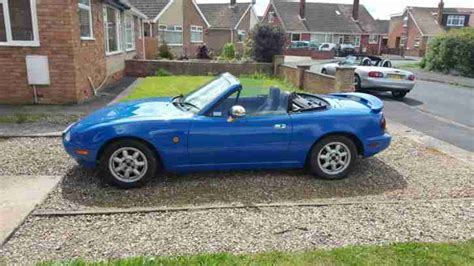 portal mazda usa mazda mx5 great used cars portal for sale