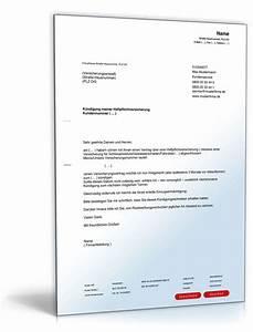 Haus Kündigung Schreiben : k ndigung haftpflichtversicherung vorlage zum download ~ Lizthompson.info Haus und Dekorationen