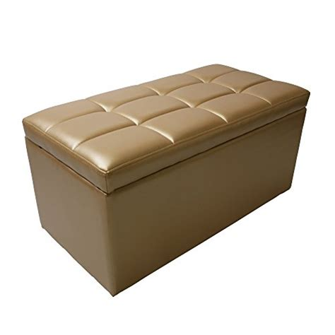storage ottomans for sale top 5 best coffee table ottoman with storage for sale 2017