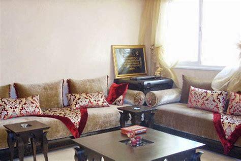 recouvrir un canapé en tissu salon marocain vente salon sur mesure pas cher