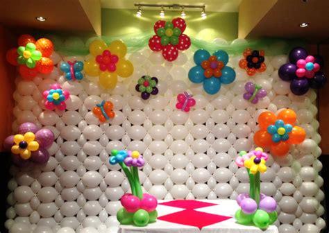 balloon walls balloon walls latex balloon walls