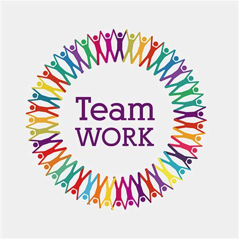 Teamwork Clip It Takes Teamwork To Prevent Workplace Accidents Ehs