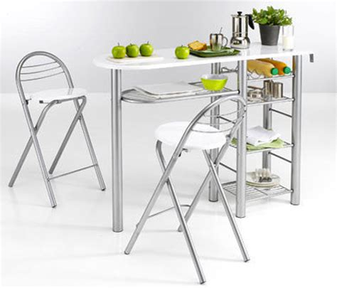 achat canape angle table desserte but