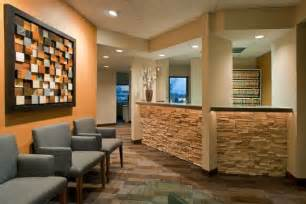 dental office interior design beautiful home interiors