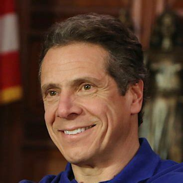 andrew  cuomo  york city campaign finance board