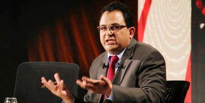 ladari marche tunisie les mesures prises pour r 233 duire le d 233 ficit