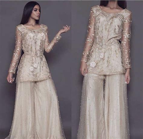 pin  rahima  clothing pakistani dresses pakistani