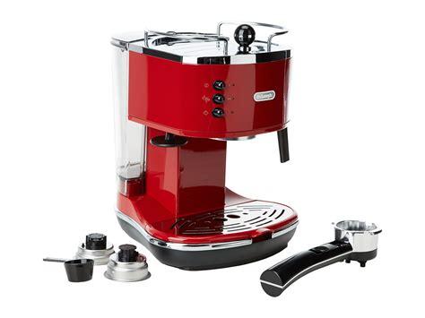 delonghi eco310 r no results for delonghi eco 310 r espresso maker