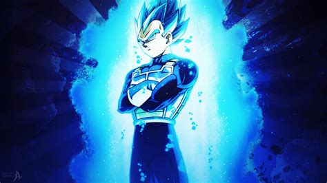 vegeta hd wallpapers wallpaper cave