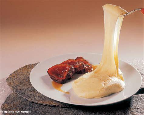 aveyron froid cuisine les spécialités du nord aveyron déguster l 39 aveyron le