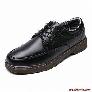 Chaussure De Ville Homme Marron : chaussures de ville pour homme pas cher page 33 ~ Nature-et-papiers.com Idées de Décoration
