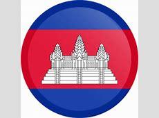 Cambodia flag emoji country flags
