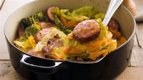 cuisiner du choux vert vert kale brocoli romanesco recettes avec du chou