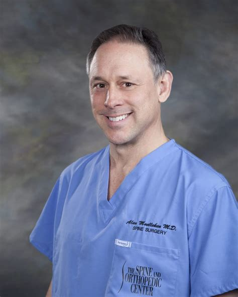 Alan Moelleken, Md  Spine And Orthopedic Center  19. Movies In Greenville North Carolina. Massage Therapy Schools Jacksonville Fl. Boat Insurance Louisiana Medicaid To Medicare. Residential Air Conditioning Services. What Are Business Rules In Database. Best Culinary Schools In California. Discovery Parent Child Preschool. How To Conjugate Verbs In French