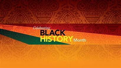 History Month Celebrating Wallpapers Heroes Washington Aviation