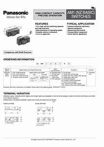 Am1  Nz Basic  Manuals
