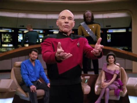 Jean Luc Picard Meme Generator - meme generator jean luc picard 0 mo 0 00 0 products that will make