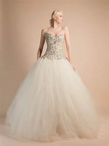 creatrice de robes de mariee paris style epure elegant With robe mariee avec bijoux strass mariage